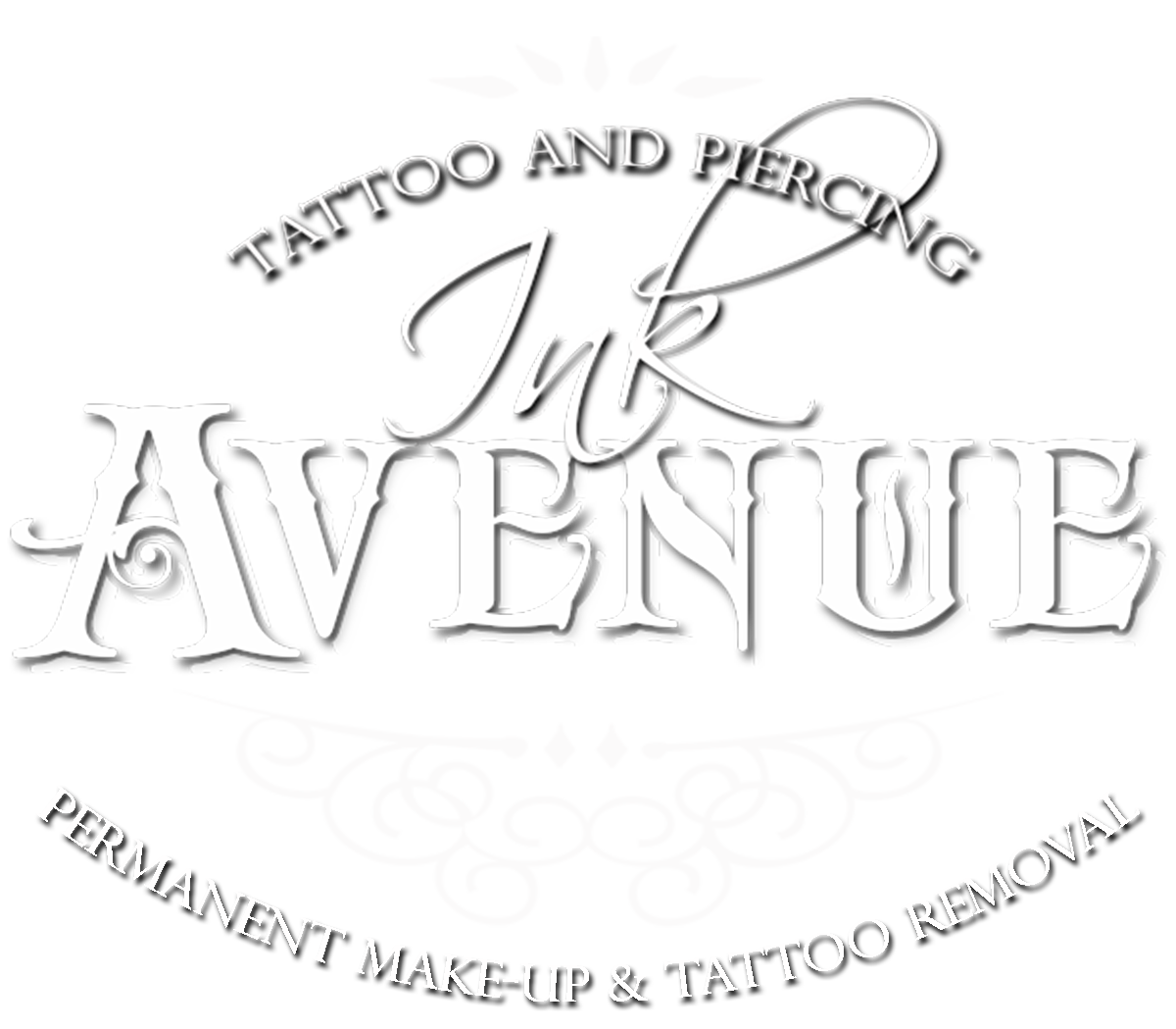 Ink Avenue Tattoo and Piercing